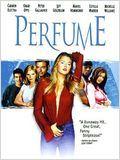affiche du film Perfume