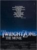 La Quatrième Dimension (Twilight Zone, The Movie)