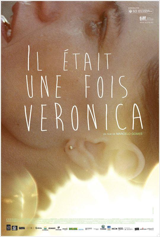 affiche du film Il était une fois Veronica