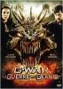 G-War : La guerre des Géants (Jack the Giant Killer)
