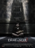 La Dame en Noir 2 : L'Ange de la Mort (The Woman in Black: Angel Of Death)