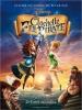Clochette et la fée pirate (The Pirate Fairy)