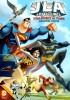 La Ligue des Justiciers : Piège temporel (Justice League Adventures: Trapped in Time)