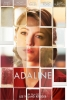 Adaline (The Age of Adaline)