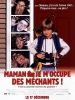 Maman, je m'occupe des méchants ! (Home Alone 3)