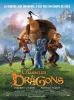 Chasseurs de dragons
