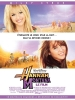 Hannah Montana, Le film (Hannah Montana, The Movie)