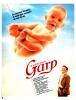 Le monde selon Garp (The World According to Garp)