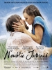 N'oublie jamais (The Notebook)
