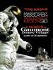 Magnifique désolation : Marchons sur la lune (Magnificent Desolation: Walking on the Moon 3D)