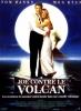 Joe contre le volcan (Joe versus the Volcano)