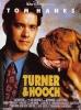 Turner et Hooch (Turner & Hooch)