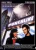 Punchline: Le mot de la fin (Punchline)