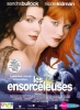 Les Ensorceleuses (Practical Magic)