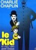 Le Kid (The Kid)