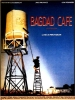 Bagdad Café (Out of Rosenheim)