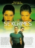Sexcrimes (Wild Things)
