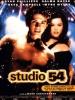 Studio 54 (54)