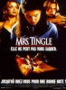 Mrs. Tingle (Teaching Mrs Tingle)