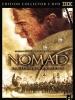 Nomad (Köshpendiler)