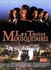 Les Trois Mousquetaires (1993) (The Three Musketeers (1993))