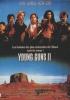 Young Guns 2 (Young Guns II)
