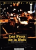 Les feux de la nuit (Bright Lights, Big City)
