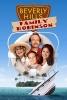 Les nouveaux Robinson (TV) (Beverly Hills Family Robinson (TV))