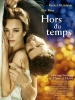 Hors du temps (The Time Traveler's Wife)