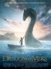 Le dragon des mers: La dernière légende (The Water Horse)