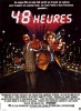 48 heures (48 Hrs.)