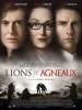 Lions et agneaux (Lions for Lambs)