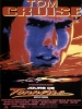 Jours de tonnerre (Days of Thunder)