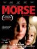 Morse (Låt den rätte komma in)