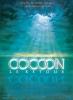 Cocoon, le retour (Cocoon: The Return)