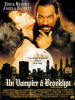 Un vampire à Brooklyn (Vampire in Brooklyn)