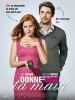 Donne-moi ta main (Leap Year)