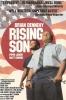 L'école de la vie (TV) (Rising Son (TV))