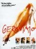 Géronimo (Geronimo, An American Legend)