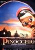 Pinocchio (1996) (The Adventures of Pinocchio)