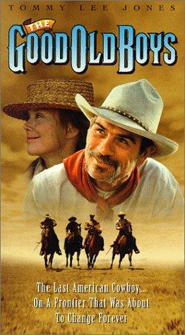 affiche du film Les derniers pionniers (TV)