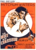 La Nuit du chasseur (The Night of the Hunter)