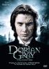 Le portrait de Dorian Gray (Dorian Gray)