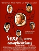 Sexe et autres complications (The Opposite of Sex)