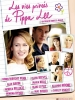 Les Vies privées de Pippa Lee (The Private Lives of Pippa Lee)