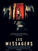 Les messagers (The Messengers)