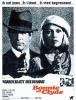 Bonnie et Clyde (Bonnie and Clyde)