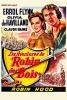 Les aventures de Robin des Bois (The Adventures of Robin Hood)