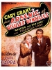Arsenic et vieilles dentelles (Arsenic and Old Lace)
