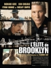 L'élite de Brooklyn (Brooklyn's Finest)